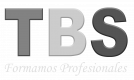 actualizacion nuevo logo tbs 2020